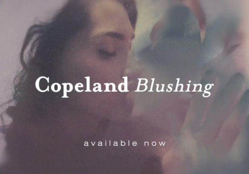 copelandblushing