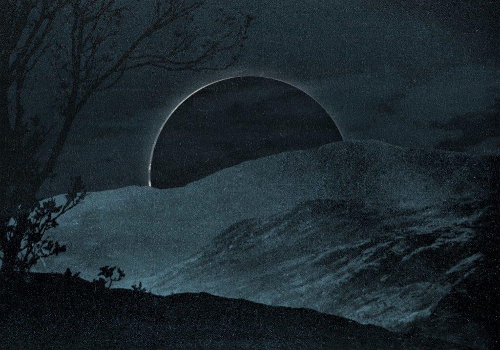 watgeclipsecover